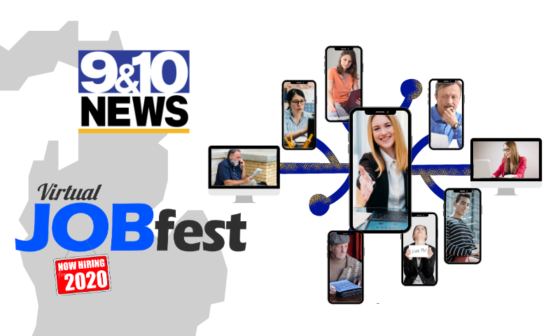 Virtual Jobfest Web 780x480