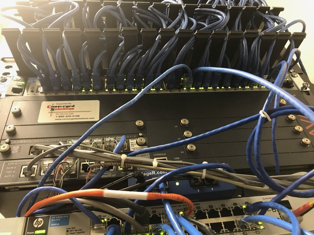 Cyber Cybersecurity Computer It