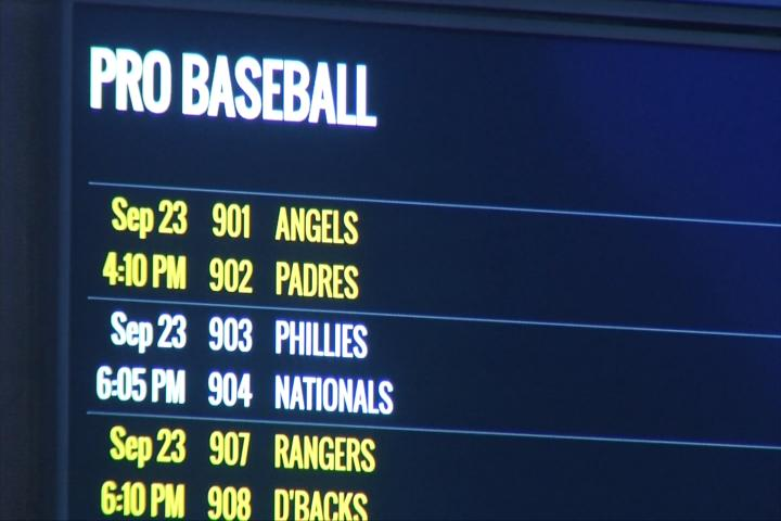 09 23 20 Sports Betting Pkg 6.new.01