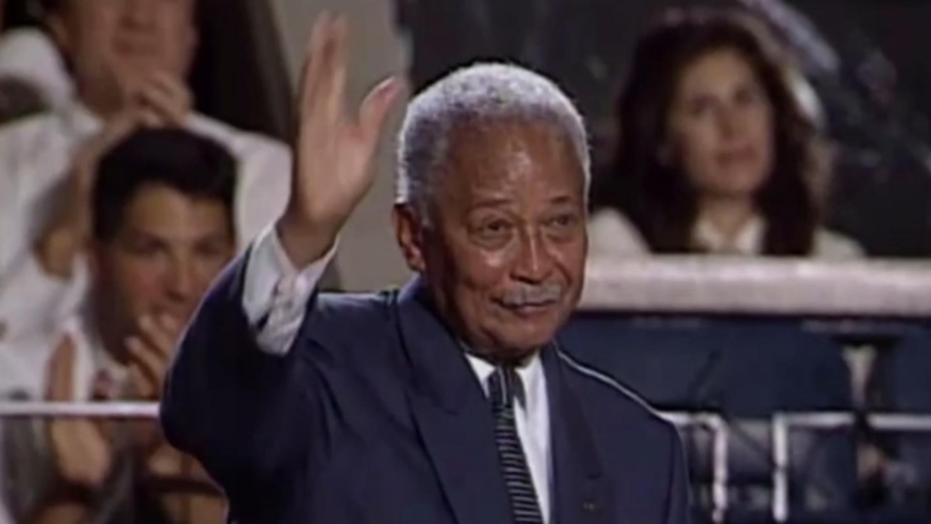 11 24 20 David Dinkins Death Vo.transfer