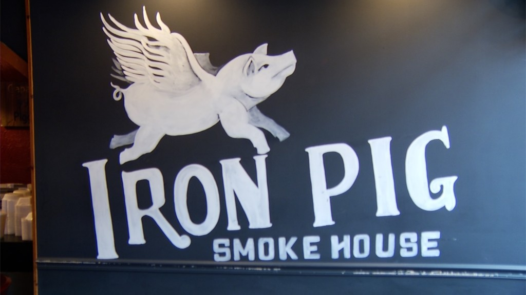 11 30 20 The Iron Pig Img
