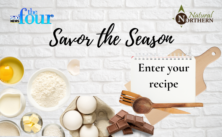 Savor The Season Web Tile 780x480