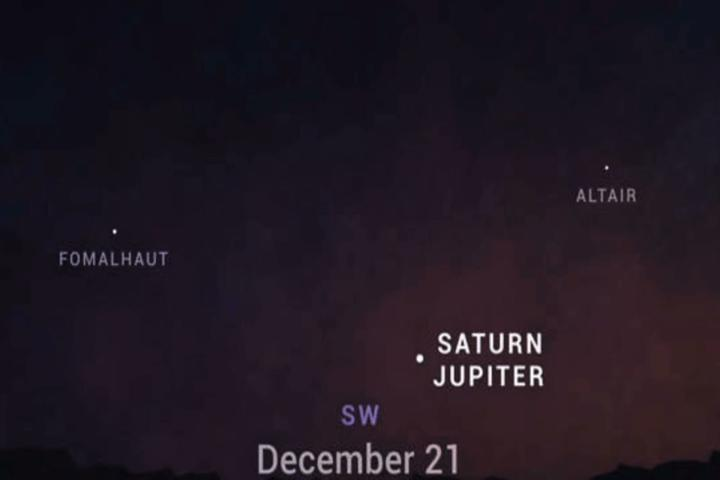 12 16 20 The Great Conjunct.mov