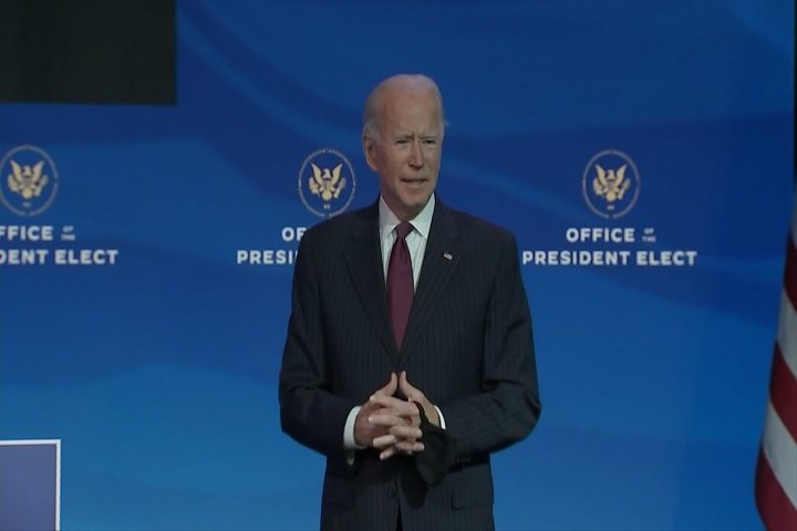 12 18 20 3biden Naming More Members Vo
