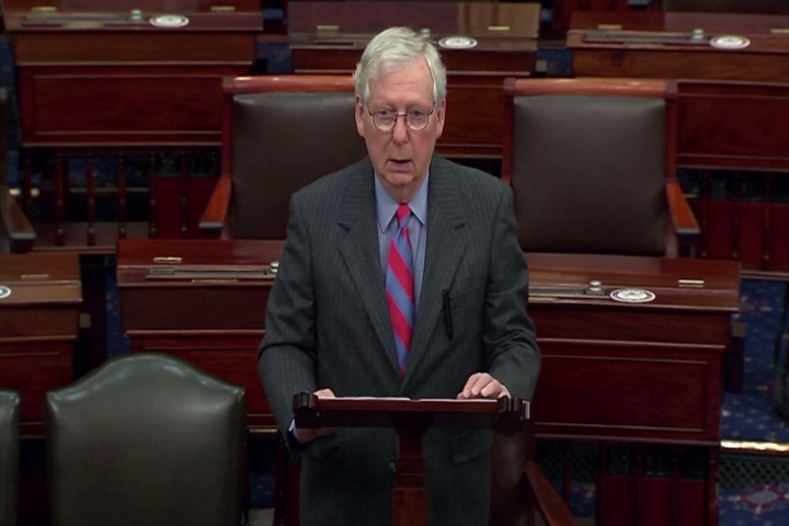 12 18 20 Mcconnell Covid Stimulus Deal Vo.transfer