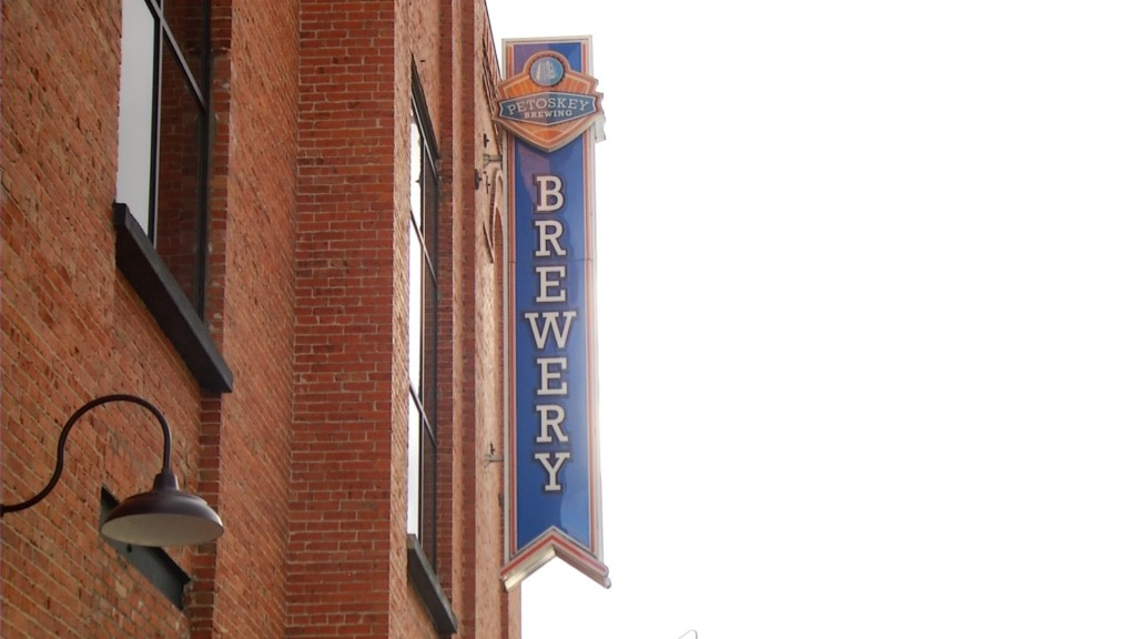 12 22 20 Petoskey Brewing Funder Web Img