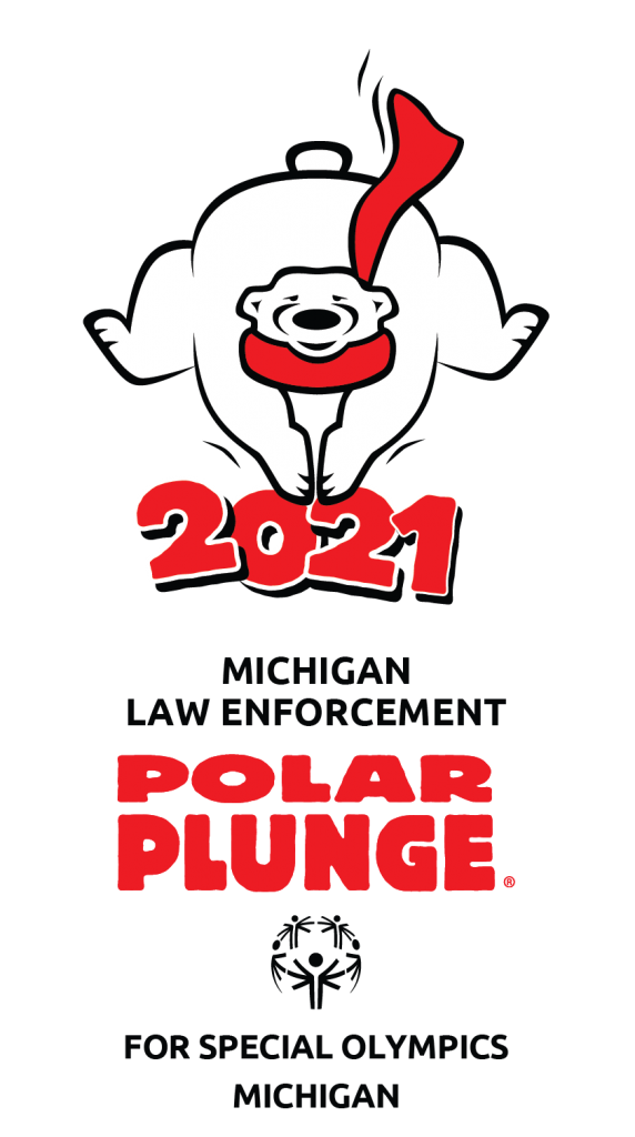 2021 Polarplunge Logo Polarplungelogo Vertical