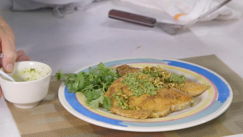 Cornmeal Crusted Trout Pkg 8.copy.01