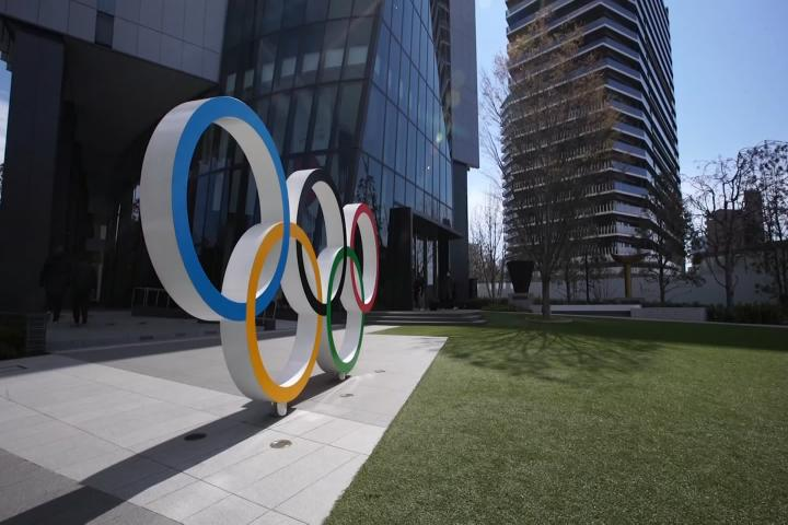 Tokyo Olympic Costs Vo 12