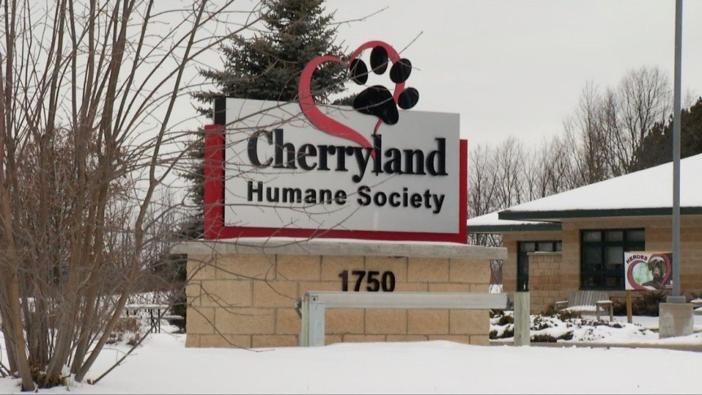 01 24 21 Cherryland Fundraiser Donations