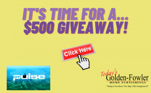 Gt Pulse Giveaway Golden Fowler Web Tile 780x480