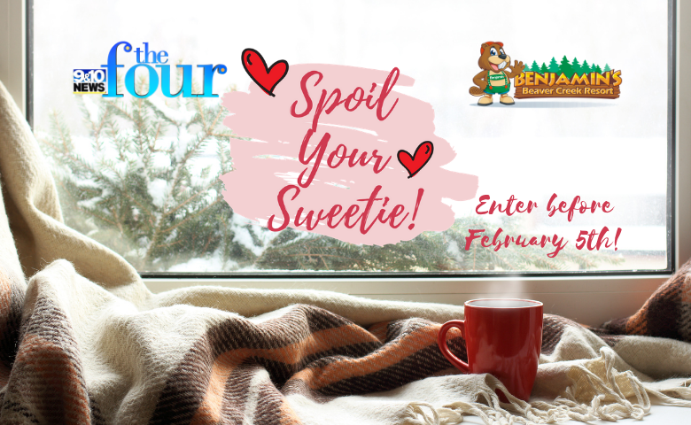 Spoil Your Sweetie 780x480