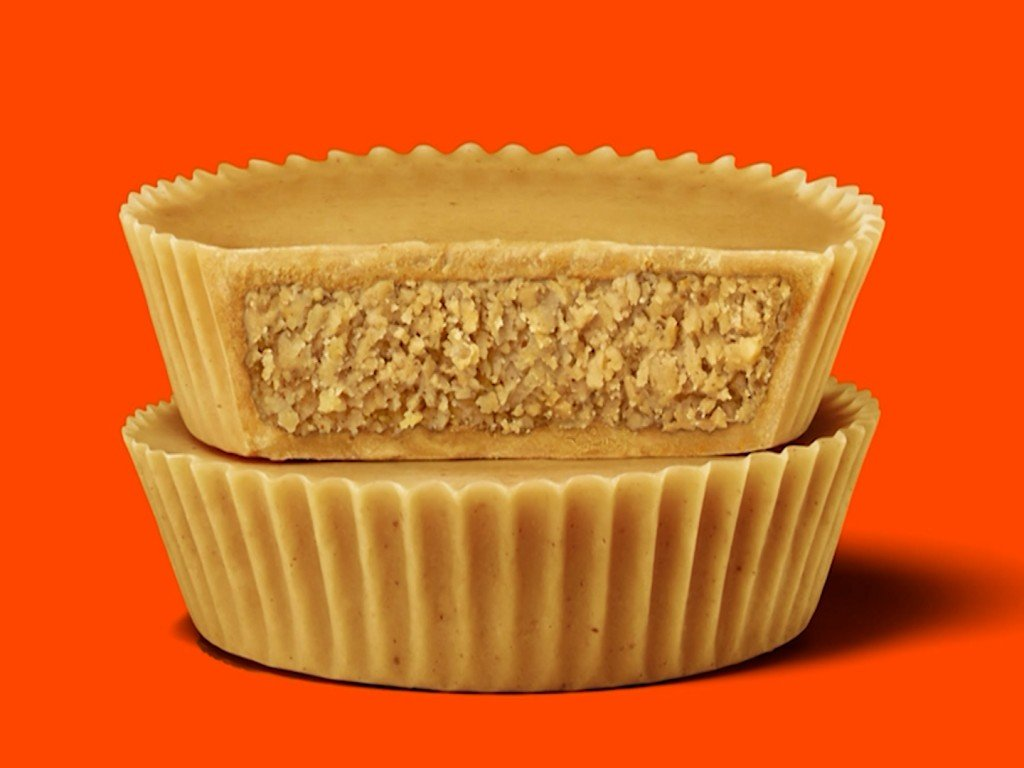 03 02 21 Reeses Just Peanut Butter Vo 5 2159m2t00 00 17 16still001