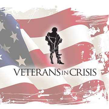 Veterans In Crisis