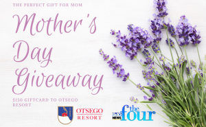 Mothers Day Giveaway Web Tile 780x480