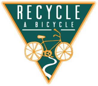 Recycle A Bike Logo
