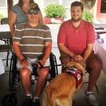 Northern Michigan Hometown Heroes: The Fallen and Wounded Soldiers Fund