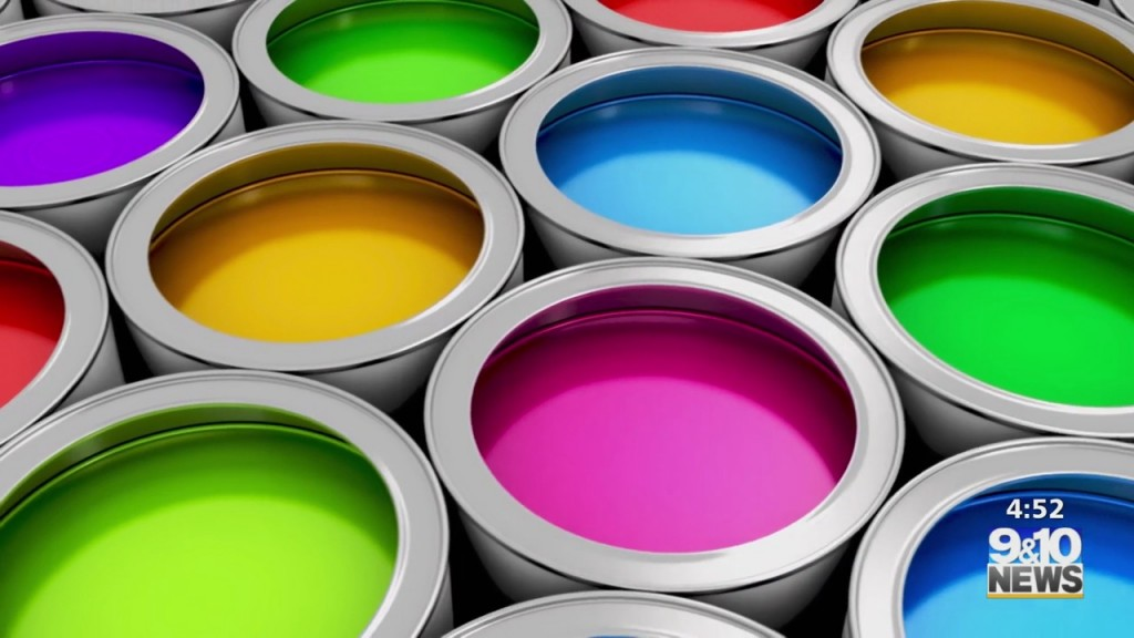 Ask Angi: Prime Your Painting