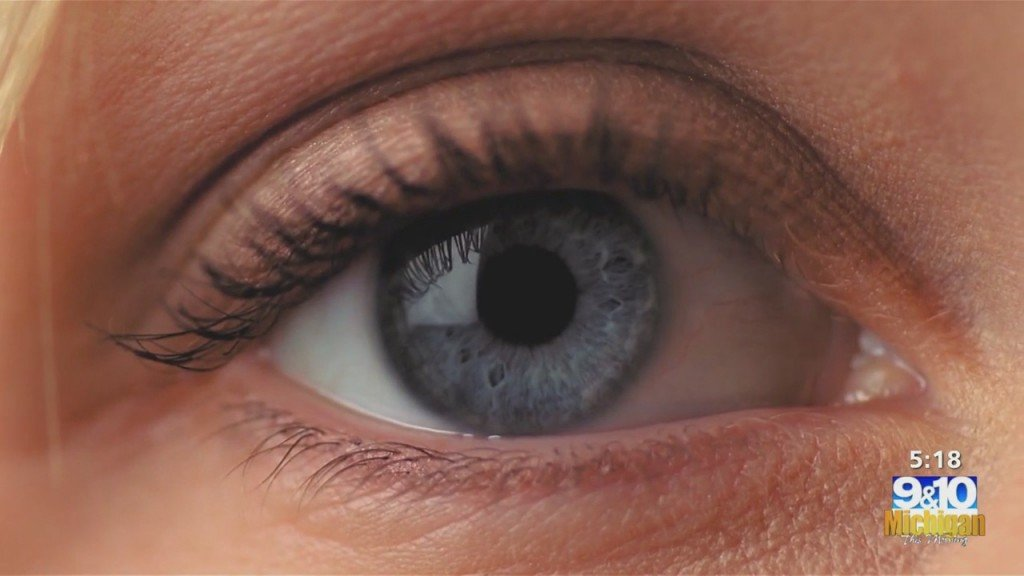 Healthy Living: Ways You Are Damaging Your Eyes