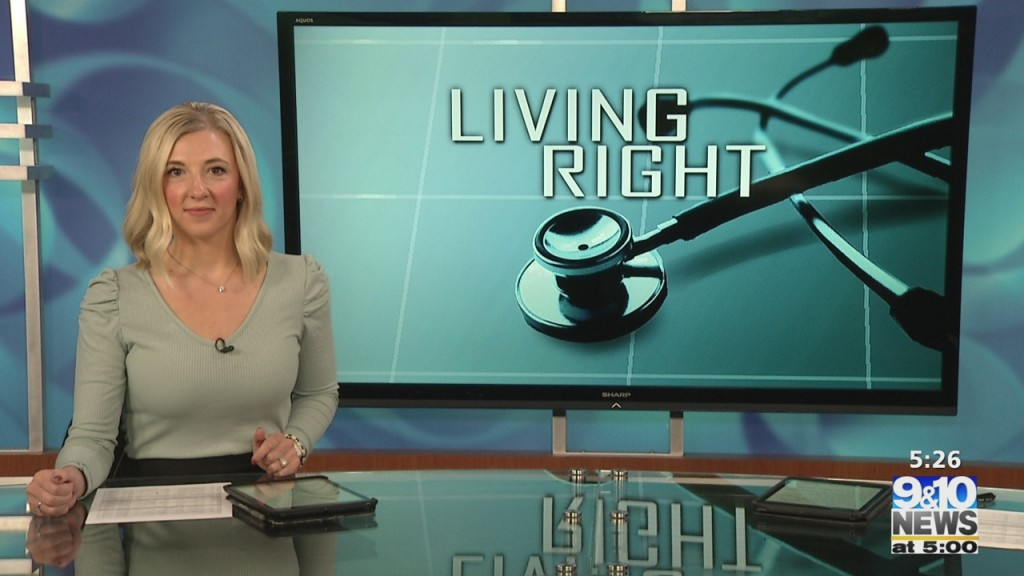 Living Right: Conquering Your Communication Style