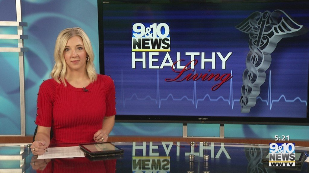 Healthy Living: New Developments On Prevention Of Hiv