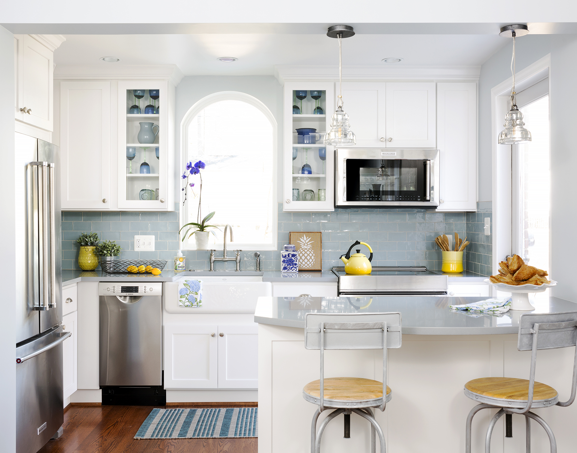 Kitchen Design Virginia Beach Interior Design