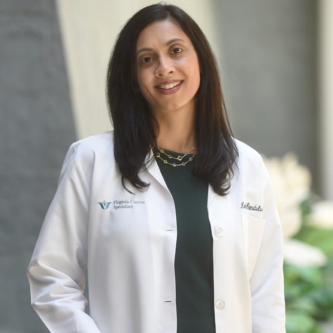 Spokane Cancer Specialist