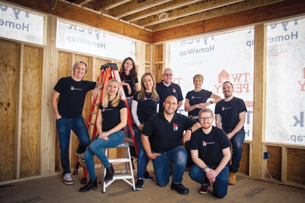 5 10 Buildersarchitects