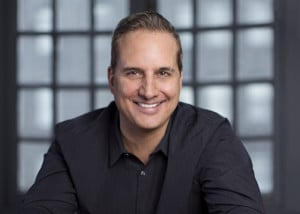 Nick Di Paolo LIVE! From The Nick Di Paolo Show on Sirius XM, Louie & Comedy Central @ Arlington Cinema & Drafthouse |  |  |