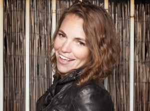 "Beth Stelling LIVE from HBO's ""Crashing"", Comedy Central and MTV @ Arlington Cinema & Drafthouse 