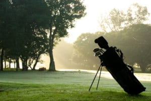 12th Annual W-L Athletic Dept. Golf Tournament on June 25th at Country Club of Fairfax @ Country Club of Fairfax