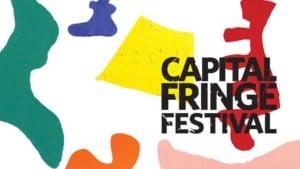 Capital Fringe Festival 2018 @ Southwest Waterfront