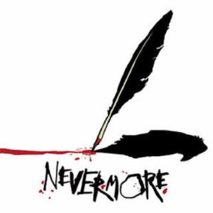 Nevermore @ Creative Cauldron