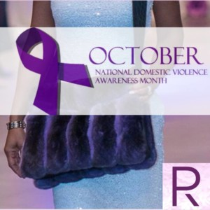 Purple Runway Fashion Show @ Mercedes-Benz of Arlington