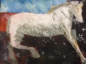 """""""Winter Wonderland"""" Art Exhibit during December at Gallery Underground @ Gallery Underground"""