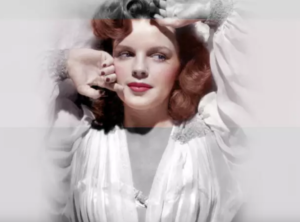 Judy Garland: A Star is Born @ Signature Theatre