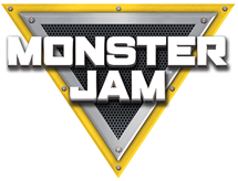 Monster Jam® Returns to Capital One Arena with Three Larger-Than-Life Events @ Capital One Arena