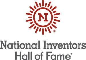 Innovation Day Professional Development @ United States Patent and Trademark Office Madison Building & National Inventors Hall of Fame Museum