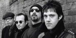 The Smithereens @ State Theatre