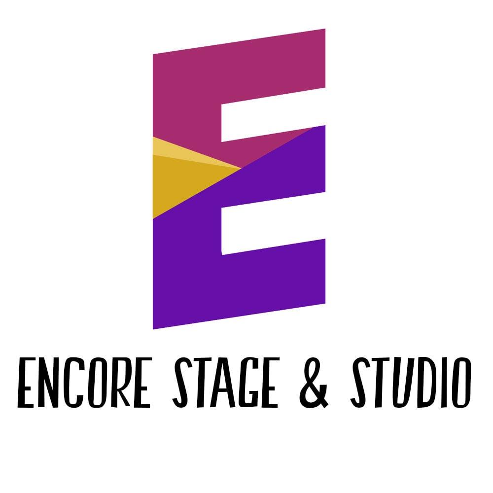 Encore Stage &  Studio Scenes for Tweens