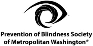 Low Vision Support Group at The Virginian @ The Virginian Retirement Community