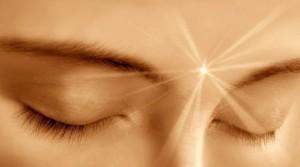 Raja Yoga Foundation Course – 4 Saturdays @ Meditation Museum II