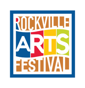Rockville Arts Festival @ Rockville Town Square