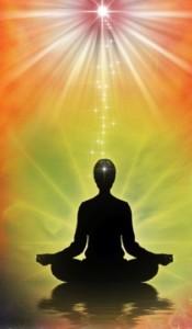Evening Raja Yoga Foundation Course (VA) @  Meditation Museum II