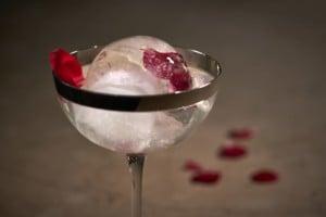 Valentine's Day Couples Cocktail Classes @ Fyve Restaurant & Lounge at The Ritz-Carlton Pentagon City