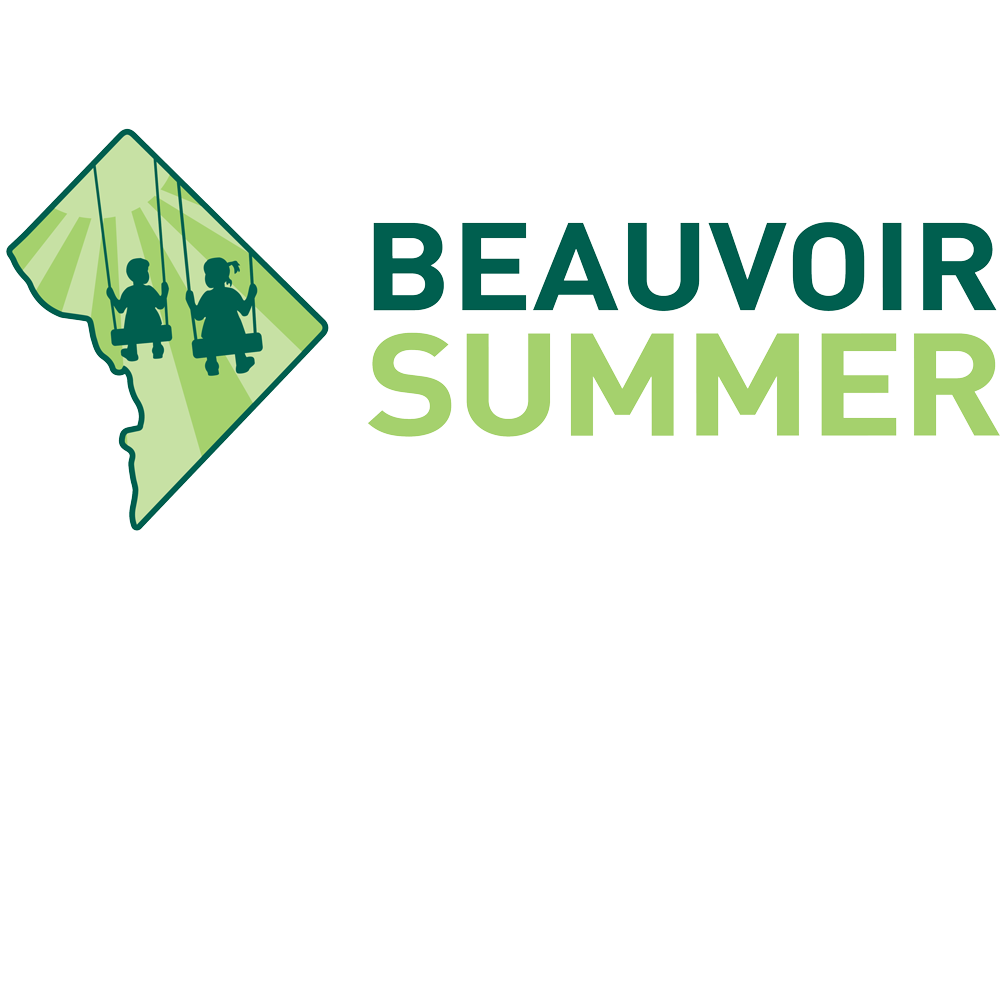 Beauvoir Summer
