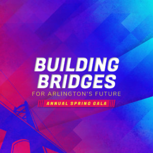 "Arlington Community Foundation ""Building Bridges"" Gala @ The Ritz-Carlton Pentagon City"