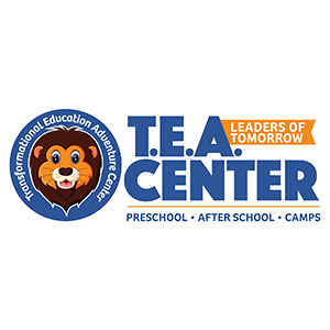 TEA Center Summer Camp