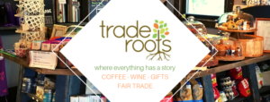 Trade Roots Village Talks: Sensory Deprivation & the Nature Cure @ Trade Roots