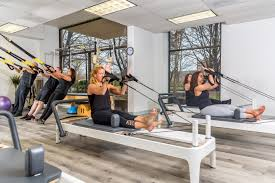 Praxi Pilates Celebrates Pilates Day 2019! @ Praxi Pilates